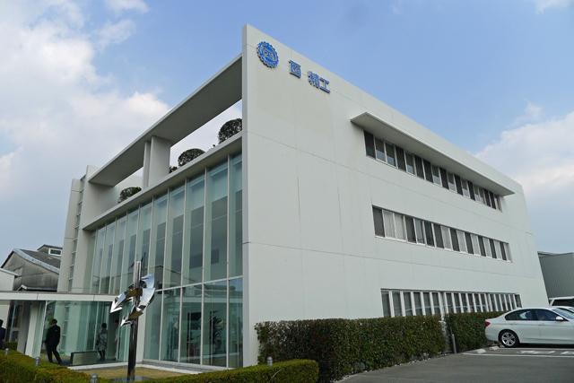 楽天株式会社(東証一部上場)/インフラエンジニア(Fintech